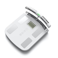 Home Use, Body Composition Analyzer, Digital Bathroom Scale Baby Scale Body Weight Hot Seller