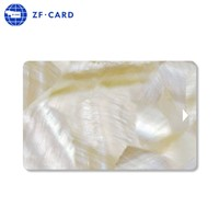 EM4305/M1 RFID Card Door Hotel Lock System RFID Key Card