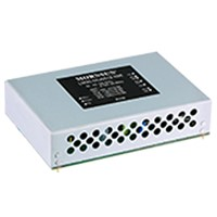 MORNSUN 30W LM Series Convertors