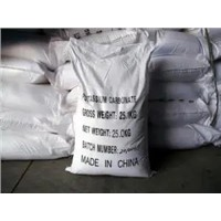Potassium Carbonate High Quality Best Seller
