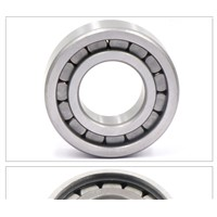 Single Row 0-110mm Full Complement Needle Bearing