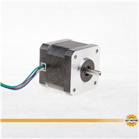 Two-Phase, Four-Phase Hybrid Stepper Motor 17HS4410-04