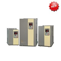 High Efficiency Frequency Converter Standard General Purpose VFD AC Drive 50/60 HZ