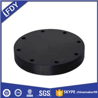 Carbon Steel BLIND & BL FLANGE