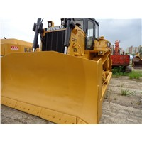 Used CATERPILLAR D7H Bulldozer on Sale