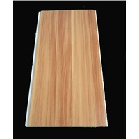 PVC Ceiling Panel, PVC Wall Panel, PVC Ceilings, Wall Cladding