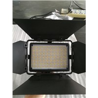 Socanland LED on-Camera Lighting Bi-Color 16W