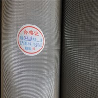 304 Stainless Steel Micron Filter Screen