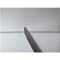 DL-12 Shuttle Weave Wear-Resistant & Cut-Resistant Fabric