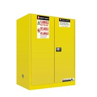 Chemical Storage Cabinets 30gallon, Flammable Cabinets, Safety Cabinet