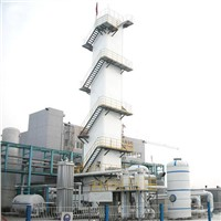 Liquid Oxygen Generator Plant Oxygen Equipment Air Separation Plant