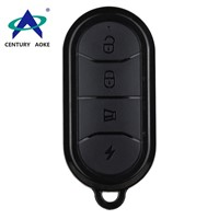 2020 Wholesale Hot Sale AK-200404 Copy Remote Control