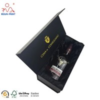 Best Wine Boxes Images, Wine Box Suppliers