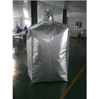 Aluminum Bulk Bag Liners In China