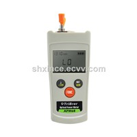 Mini Optical Power Meter APM60