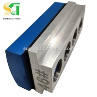 Multi Precision Small Diamond Grinding Tools Manufacturers for Granite Stone-Diamond Grinding Tools for Hard Stones