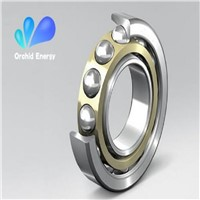 Ball Bearing, Roller Bearing, Needle Bearing, Radial Bearing & Thrust Bearing Stack OEM Services as Drawings for You.