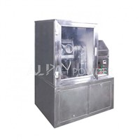 Industrial Herbal Grinding Machine Herb Grinder Mill Machine for Sale