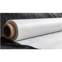 Fiberglass Cloth EW100 100gsm for Fiberglass Cloth Tape