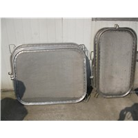 Specializing In the Production of Plate Closed Filter