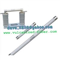 Medium Voltage Fuses/High Voltage Current Limit Fuse/High-Voltage Fuse