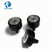 FUJI SMT Machine Parts/SMT Nozzle CP3 / CP4 Used In Pick & Place Machine