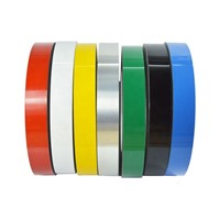 Hot Selling Channel Letter & Brushed Color Coated Aluminum Strip Coil