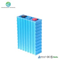 Brand New 3.2V 180Ah Calb Lithium Phosphate Batteries Lifepo4 Storage Battery for Solar Storage