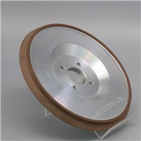 Grinding Wheel for 4 Axis Tool Sharpening Machine