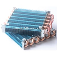 Blue Fin Air Conditioner Condenser Manufacturer