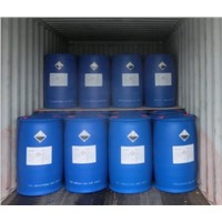 Amino Trimethylene Phosphonic Acid (ATMP) CAS No. 6419-19-8
