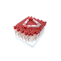 Blood RNA Storage Tubes ST1001