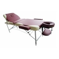 Table De Massage, Beauty Beds, Massage Table