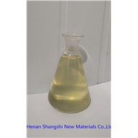 Polyamide Epichlorohydrin Resin (PAE 12.5%) Paper Chemicals Wet Strength Agent