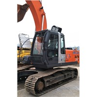 Used HITACHI ZX210-3G 21ton Excavator On Sale