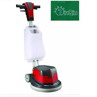 154rpm Multi-Functional Floor Cleaning Machine Floor Cleaner