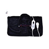 High Quality Neck & Shoulder Heater Pad