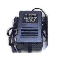 Monitoring Security Power Sypply AC 220V To AC 24V 3A 72W