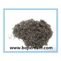 Copper Removal Ion Exchange Resin
