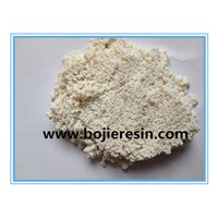 Streptomycin Extraction Resin-Bojie Resin