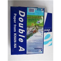 Premium Quality Double A4 Copy Papers