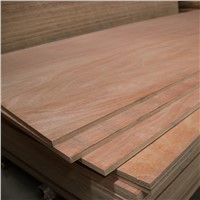 Top Quality Moisture Resistant Plywood