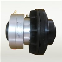 NAC Pneumatic Friction Clutch Manufacturer