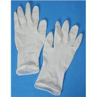High Quality Latex Examination Gloves