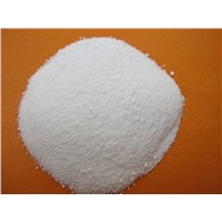 High Quality Sodium Carbonate Powder