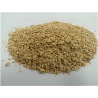 Excellent Quality Soybean Meal