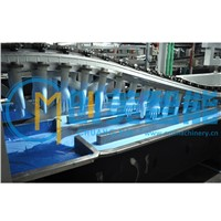 Factory Direct Nitrile Glove Production Line Medical Glove Production Line Equipment