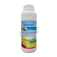 INSECTICIDE-BIFENTHRIN-98%TC-25G/LEC
