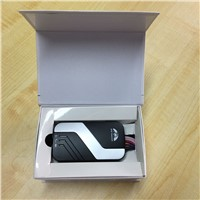 Wholesale Motorcycle Vehicle Car 4G GPS Tracker, Car 4G GPS Tracking Device