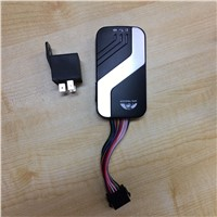 Waterproof 4G Coban Car GPS Tracker GPS 403